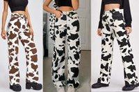 Amy women's fashion denim wide leg middle waist white J