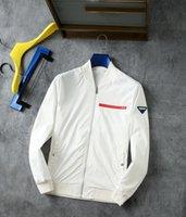 Luxurys Designers Casaco Masculino Masculino Moda Prom Jackets Blazer Primavera Slim Outerwear Designer Jacket 2021 Outono Listrado Negócio Casual Suits Classic Style M-3XL # 05