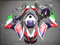 ACE KITS 100% ABS fairing Motorcycle fairings For Aprilia RS4 50 125 2011 2012 2013 2014 2015 years A variety of color NO.1563