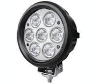 DC10-30V 45W 70W CREE LED Work Light Car Light Fog Guida per auto Carrelli elevatori moto Carrello per camion offroad