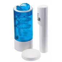 Für Mann Masturbation Cup Sex Produkte Elektrische Männchen Masturbator Oral Sex Cup Blowjob Deept Throat Mund Männliche Sexspielzeug Y201118