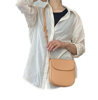 패션 여성 어깨 가방 크로 셰 뜨개질 패딩 베개 가방 2021 Luxurys 디자이너 핸드백 메신저 토트 빈티지 핸드백 크로스 바디 클러치 지갑 토트