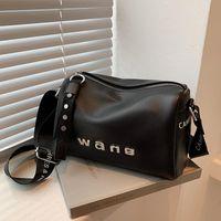 Evening Bags 2021 Fashion Crossbody Shoulder Bag Famous Pillow Ladies High-quality Purses And Handbags Sac A Main De Lux