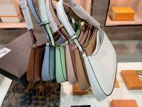 21s moda saco de jantar de alta qualidade senhoras designer ombro sacos de noite sacos multi cor