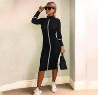Cross Sleeved Dress LOVE Designer Short Women Summer Candy Color Casual Dresses Plus Size 5XL Ladies Designer Dresses LB4P