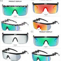 8o7 GD Quanzhilong Mismos Neff Goggles Riding Men's and Women's Mayor Outdoor Outdoor Sports Sunglasses SunglassessPorts