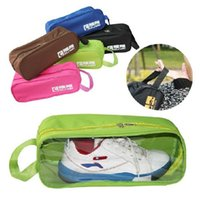 Outdoor Bags Sport Gym Training Shoes Yoga Men Woman Female Fitness Gymnastic Basketball Football Tote Durable Travel Bag