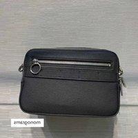 D RSTYLISH POSTMAN-Kamera-Kit Die Form ist exquisit, diese charmante Handtasche eckig und elegant