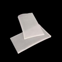 Trabalho Perfeito Rosin Press Filtro Bag Nylon Malha Rosin Filtro Sacos Tea Bag Varificada para Escolher