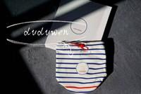 14x18CM Чехол для хранения C Подарочный Дом или путешествия Сумка для хранения Хлопчатобумажной емкости Ведро моды C Макияж Организатор VIP с подарочной коробкой