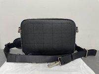 Handtasche crossbody taschen postman kamera kit schräg die form ist exquisiter leder schulter safari messenger diese charmanten handtaschen