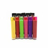 2000 Puffs descartáveis Vape Vape Dispositivo Max com Código de Segurança 1200mAh Vape Pen VAKE VAKE Cartrige Embalagem Feito Custom