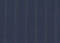 Tessuto di lana petastato-Ordine del tavolante nel rotolo