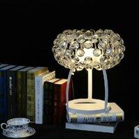 الجدول مصابيح Foscarini كابوش زيوس العرق أيون مصباح الحديثة دراسة غرفة المعيشة غرفة نوم مكتب ل