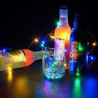 20 الصمام ضوء عيد الميلاد الديكور أداة فرع مصباح الطبيعي طويل القامة زهرية حشو الصفصاف غصين مضاءة عيد الميلاد الزفاف أضواء