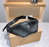 Tote 최신 Stlye Bumbag 크로스 바디 패션 어깨 벨트 가방 허리 지갑 가방 포켓 핸드백 디자이너 Fanny Pack Bum