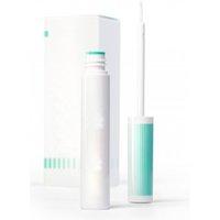 New Mascara REALASH Eyelash Enhancer 3ml Top Quality In Stock