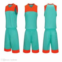 Men's DIY custom basketball jersey A00236ab8161 jerseys summer college team sports training sportswear with any name and number