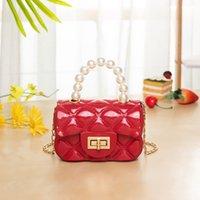 Designer Bags Handbag Totes Shoulder Cross Body Women High Quality Classic Square Cover Chains bag luxury_bagshop888 05