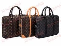 صنع في الصين الجملة والتجزئة النساء الرجال حقيبة حقائب مصمم الفم الصبر نمط حقيبة كلاسيكي العلامة التجارية المتشرد الأزياء حقيبة المحافظ ذات نوعية جيدة