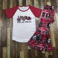 Sıcak Satış Bebek Giysileri Çan Alt Kıyafetler Kız Butik Kıyafetler Çocuk Tasarımcı Giyim Yürüyor Kızlar Giysileri Set Moda Giyim 434 Y2