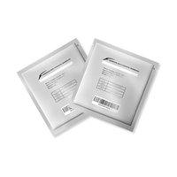 Membranes anti-gel de la graisse Cryo Coly Cool Pad antigel de cryothérapie Membrane 27 * 30cm 34 * 42cm pour le salon clinique