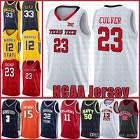TKM Jarrett 23 Culver NCAA Lebron 23 James Kyrie Dwyane 3 Wade Irving Stephen 30 Curry Basketball Jersey David 50 Robinson Kawhi 15 Leonard