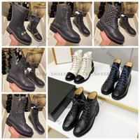 Bestseller Frauen Kniestiefel Designer High Heels Knöchelstiefel Echte Lederschuhe Mode Schuh Winter Herbst mit Kasten EU: 35-41 von shoe02 12