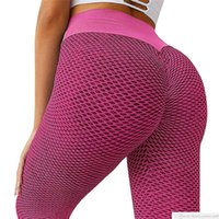 Yoga calças mulheres mans calças esportivas bolso caneleiras cangings esportes de fitness correndo alta cintura calças apertadas treinos treinos trechos de alongamento