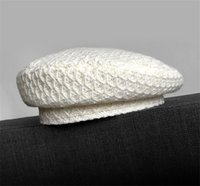 Neue stil frauen straw strickmütze atmungsaktive sonnenkappe sommer hut für frauen 2018 mode stricken hüte frauen freizeit kappen