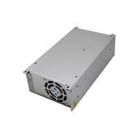 Transformer AC to DC 720Watt ,Switching Power Supply 720W 18V 19V 20V 21V 22V 23V 24V 25V 26V 27V Industrial