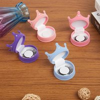 False Eyelashes 1 PCS 25mm Mink Package Box Lashes Wholesale Eyelash Extension Luxury Case 3D Bulk Lash Makeup