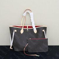 Торговые сумки на плечо Мягкая сумка для женщин леди кожаные ремешки на запястье полный композитный кошелек набор Fashio Многократный Colourn высокое качество Свяжитесь со мной для получения дополнительных фотографий