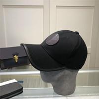 Herren Baseballkappe Designer Mütze Mütze Caps Street Casquette Unisex Einstellbare Kuppel mit Brief bestickte Schattiermode Erwachsene Hüte