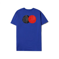 21SS 남성 여성 파리 T 셔츠 Balman 아이콘 까마귀 Ami 청바지 자켓 모드 Burburry Guci Balenciga 티셔츠 셔츠 퀴즈 신발 요도 유니폼 18