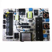 Original-LCD-Monitor-Stromversorgung 2-Kondensatoren RSAG7.820.4903 / ROH für Hisense LED50K680x3DU LED50K610X3D 58K280J