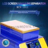 Power Tool Sets MECHANIC 1911 Separator Mobile Phone Tablet Heating Split Screen Machine LCD Vacuum