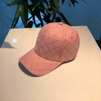 2022 디자이너 야구 모자 여름 해변 모자 양동이 모자 패션 여성 태양 모자 고품질 거리 힙합 클래식