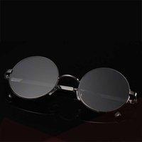 Güneş Gözlüğü Güneş Gözlüğü Yuvarlak Gözlük Tenis Feminino Fantasias Adulto Orijinal Kadın Zonnebrillen Dames Clout Goggles Zonnebril