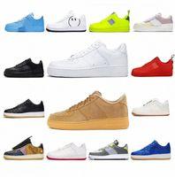 350 boost yeezy yeezys yezzy yezzys 2021 Kanye Erkekler V2 Koşu Açık Yansıtıcı Batı Ayakkabı Mono Kil Buz Mist Kadınlar Ash Mavi İnci Taş Kilitli Zyon Eğitmenler Sneakers 36 B1kr #