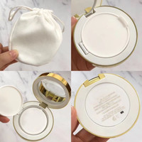 New T Brand Air Cushion Migliore Quality Concealer Versione Bianca Scatola d'oro con borsa bianca 12G Spedizione gratuita