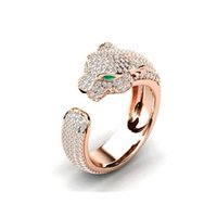 Jewelry Ladies carti ring Love rings Pendant Necklaces Screw Earrings van Bracelet Party Wedding Couple Gift Fashion Luxury Cleef designer Arpels [have box] a00