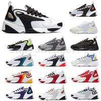 M2K Tekno for إمرأة أبي أحذية 2021 عالية الجودة عارضة الأحذية البيج الأسود كل الأبيض كامو المدربين الرجال النساء مصمم حجم الحذاء 36-45