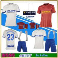 2022 tuta da calcio per adulti set tuta 2020 2021 del Chandal abbigliamento sportivo manica lunga da jogging set uomo 35aab