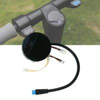 مناسبة ل Segway ES2 / ES1 / ES3 / ES4 سكوتر الكهربائية لوحة التحكم بلوتوث بطاقة BT رقم 9 سكوتر خط iss jljqu soif
