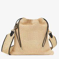 Dingdanduoduo888 Purse Backpack Saddle Onthego Louisbags_18 Designer Felicie 2021 Marmont Handbag Bag Marc Snapshot Bags Ghhangbag Akend Handbags WomenZC9C{R