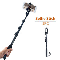 Gimbal Outdoor Non Slip Camera Accessory Selfie Stick Stable...