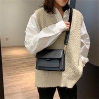 2021 Designer Wholesale2021 Women top Telfar bags Womens Purse Tote handbags Fashion Style Luxury bag Pu Leather High Quality handbag wholesale Wallets ONSALE