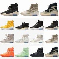 2021 Улучшенное качество Королевские мужчины Женские Обувь Повседневная обувь для кроссовки кроссовки замороженные с еловыми х SA RAID Boots Light O6QS #