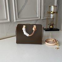 Crossbody Frauen Handtaschen Designer Taschen 2021 Kleine Sattel Kreuz Top Qualität Mode Luxurys Tasche Körper Geldbörsen Okkid